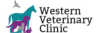 Western Veterinary Clinic